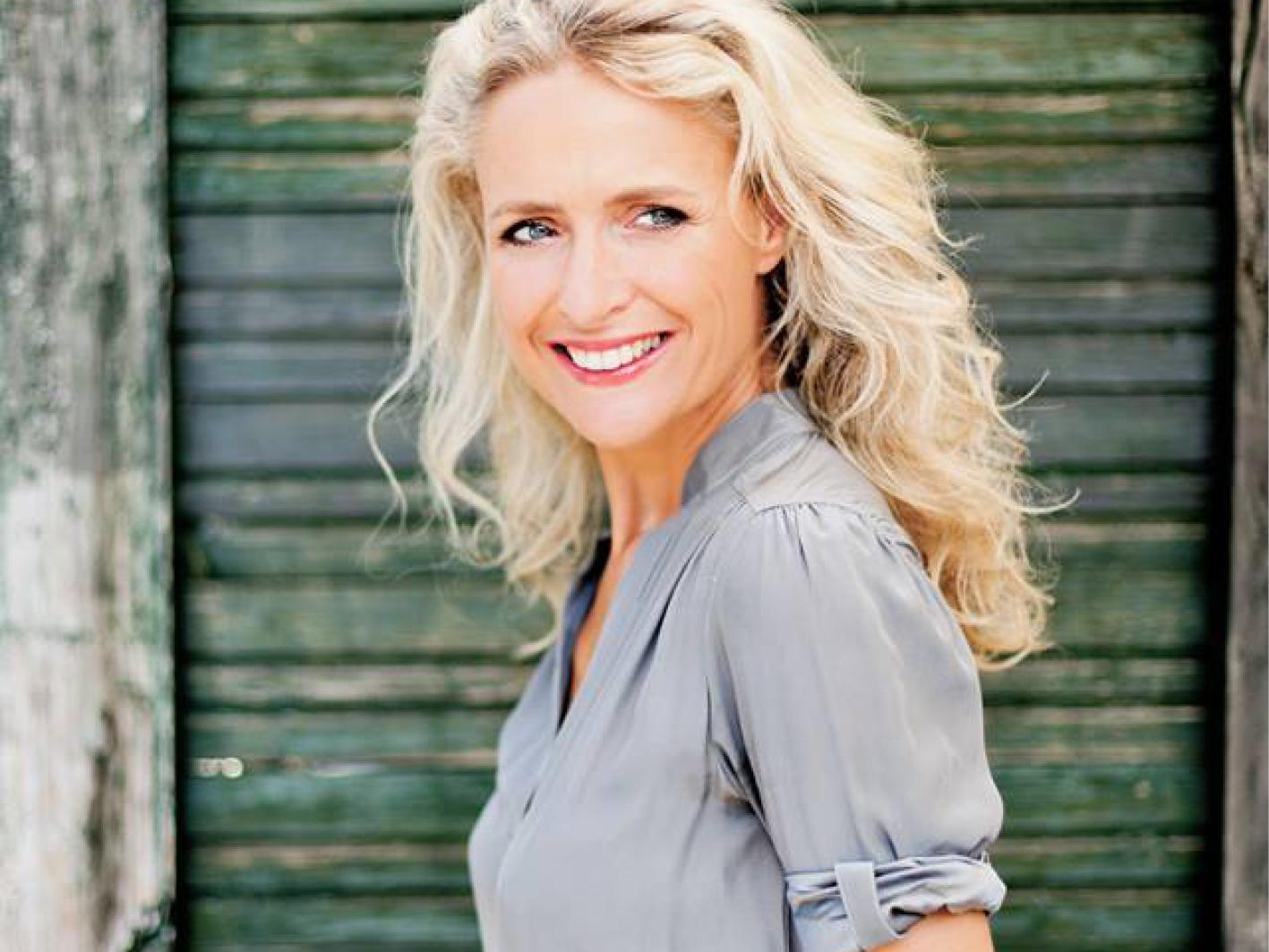 Carla Rep - huidcoach Amber - hannah blog - hannah huidcoach