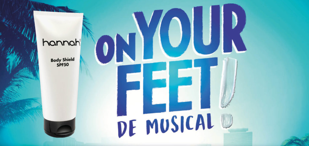On Your Feet_Body_Shiel_hannah