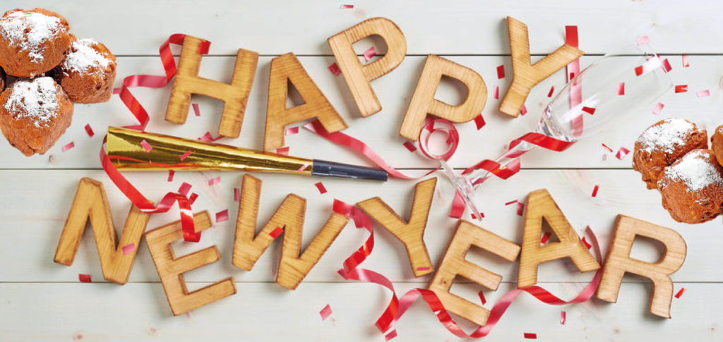hannah_Happy New Year_oliebol_Cleansing Clay_Active Dry
