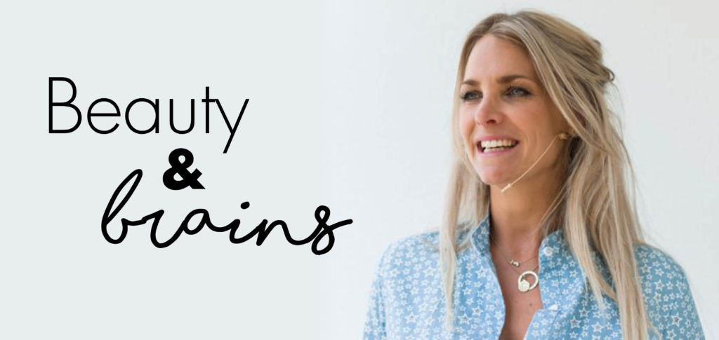 Charlotte Labee_beauty en Brans_stress-Less-hannah