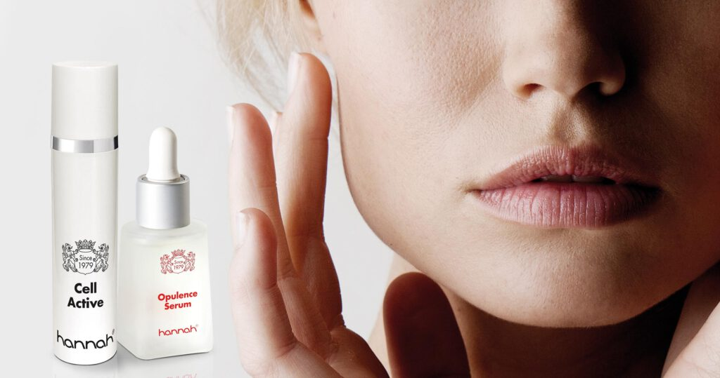 hannah_stoptober_opulencer Serum_Cell Active