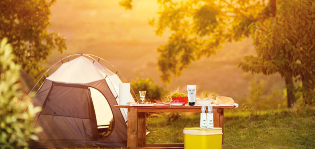 hannah_blog_kramperen_#campinglife