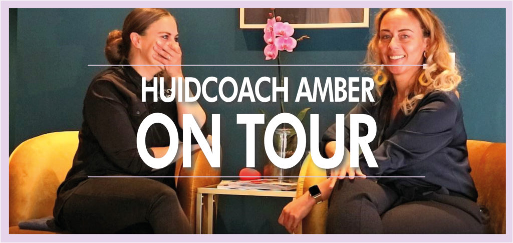 hannah_Amber on Tour afl 3_ ON'NA