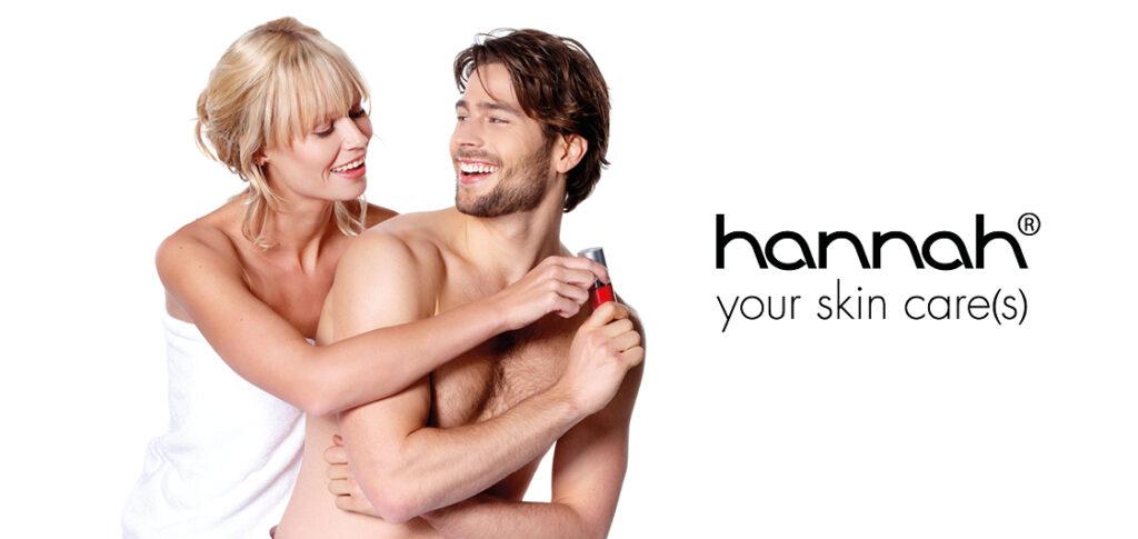 hannah_cosmetica_genderneutraal_mooie huid